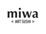 Miwa Sushi