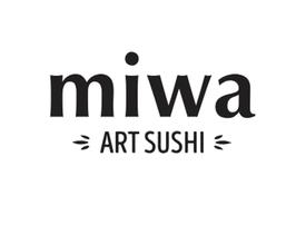Miwa Sushi - 50%