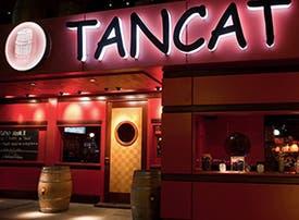 Beneficios en Tancat