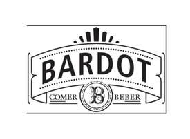 BARDOT - 2x1