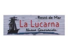 La Lucarna - 20%