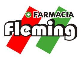 Farmacia Fleming - 10%