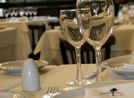 Beneficios en Laurak Bat Restaurante