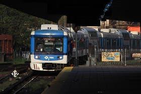 El secretario de Relaciones Institucionales de la Unión Ferroviaria confirmó que mañana habrá paro de subtes durante 24 horas