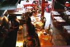 El restaurante: ¿es un divertimento o un negocio?