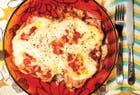 El mapa gastronómico de la Argentina: Viaje al interior de la tierra