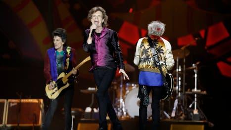 """Rolling Stones en la Argentina: en el final, """"el país más Stone del mundo"""" logró enamorarlos"""