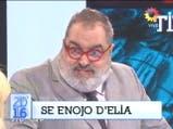 Lanata D''''Elia