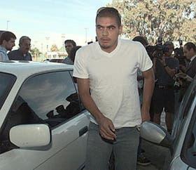 Matute Morales es una de las claves del Racing modelo 1999