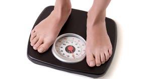 Mujeres de 40: el nuevo grupo de riesgo de los trastornos alimenticios