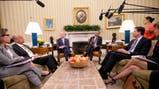 Fotos de Barack Obama