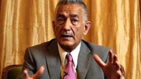 Alberto Rodríguez Saá, cultor de una delirante xenofobia