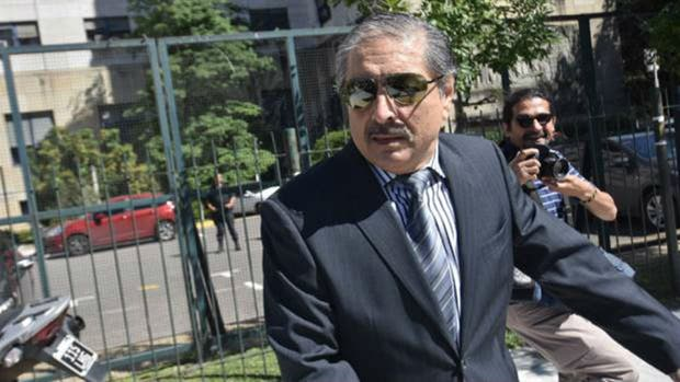 Ercolini había ordenado la apertura de siete cajas de seguridad en la Ciudad de Buenos Aires, pertenecientes a De Vido, José López y Carlos Kirchner