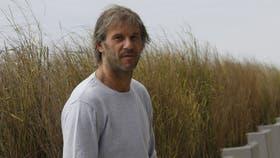 Luka Milinkovic era el hijo mayor de Marcos