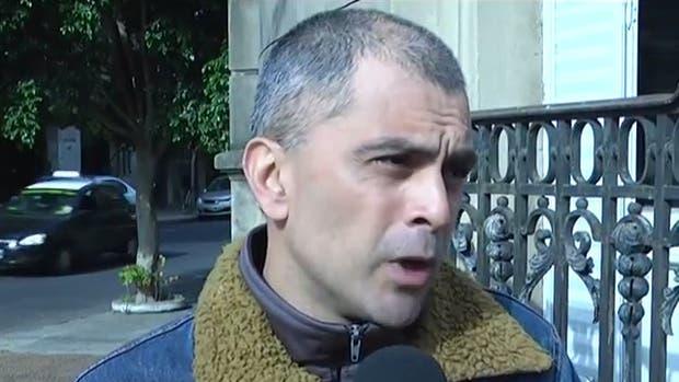 Pablo Cejas había denunciado connivencia entre policías y narcos