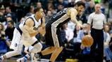 Fotos de San Antonio Spurs