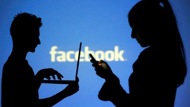 Facebook fue multado en 1,2 millones de euros por la Agencia Española de Protección de Datos