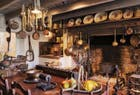 Más recetas de la cocina porteña del siglo XIX