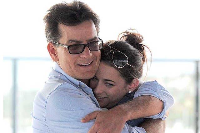 La pareja pasó Año Nuevo en Cabo San Lucas