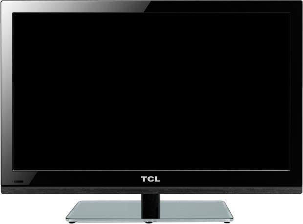 Gu a de compras c mo elegir el mejor televisor pantalla for Fotos de televisores