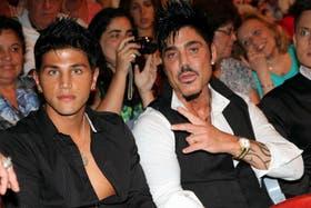 Fort y Rodrigo, en tiempos felices