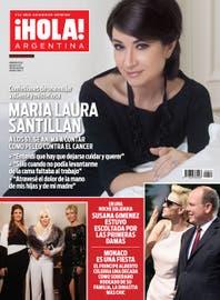 Revista 244 - Julio 2015