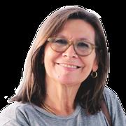 Ana D'onofrio