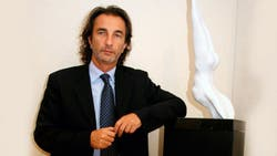 El empresario reflotó su vínculo con el primo de Macri