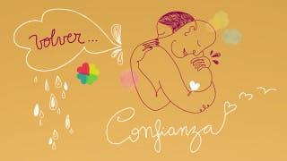 La videocolumna de Stamateas: ¿Se puede volver de una infidelidad?