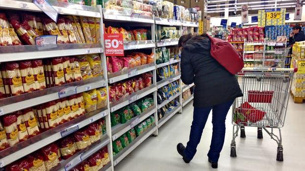 Nueva jornada de descuentos del Banco Provincia: 50% de rebaja en supermercados