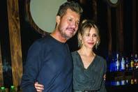 Marcelo Tinelli debutó como productor de cine en el primer film de Valeria Bertuccelli como directora