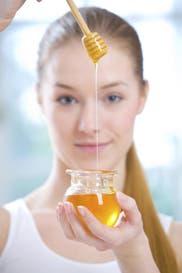 4 tratamientos de spa para hacer con todo lo que tenés en casa.