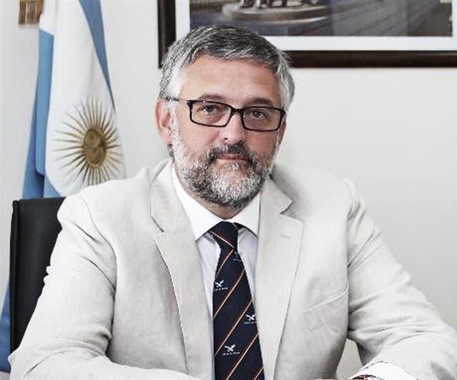 Quieren golpear al gobierno de Macri y al de Vidal