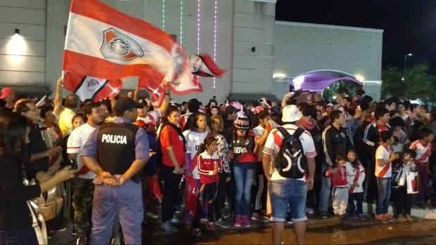 Copa Argentina: River va con todos los titulares ante Defensa y Justicia