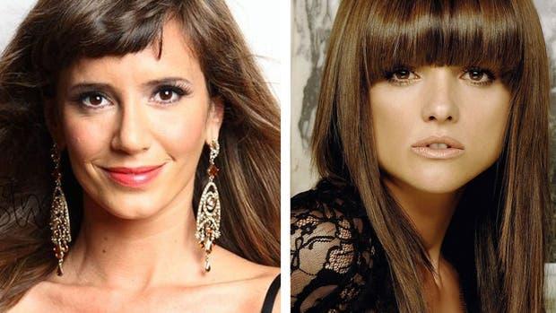 URUGUAY: Dante Spinetta sería el nuevo amor de Griselda Siciliani