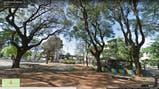Fotos de Google Street View