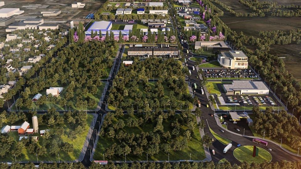 Las iniciativas en marcha se concentran en Córdoba y Santa Fe, pero Mendoza, Tucumán y Jujuy también prometen nuevos proyectos