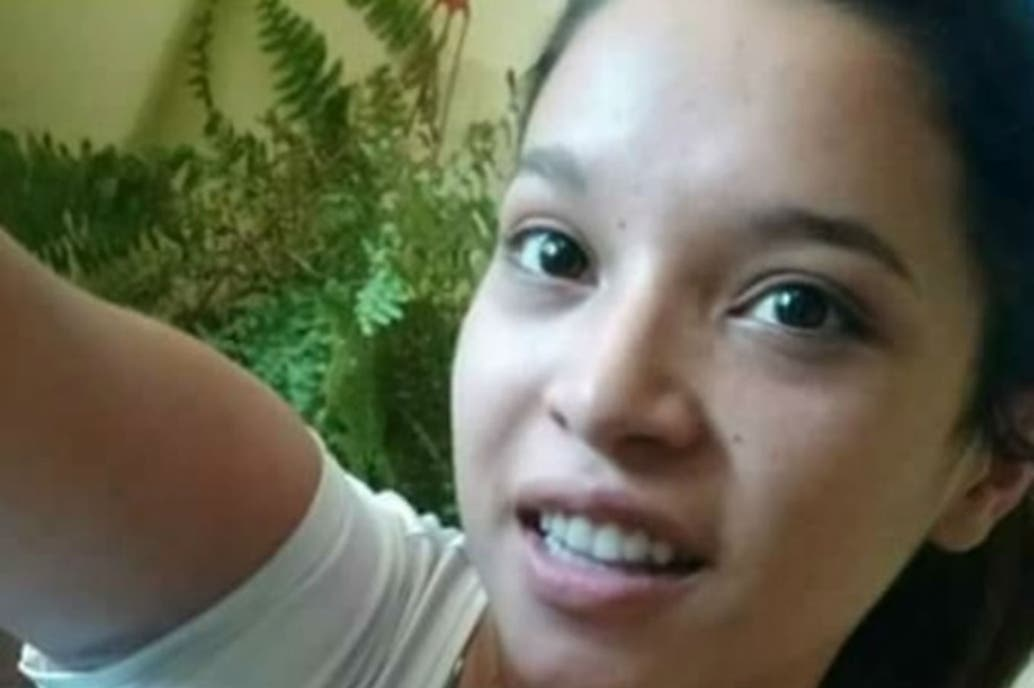 Encontraron a una chica de 14 años muerta en un aljibe — Córdoba