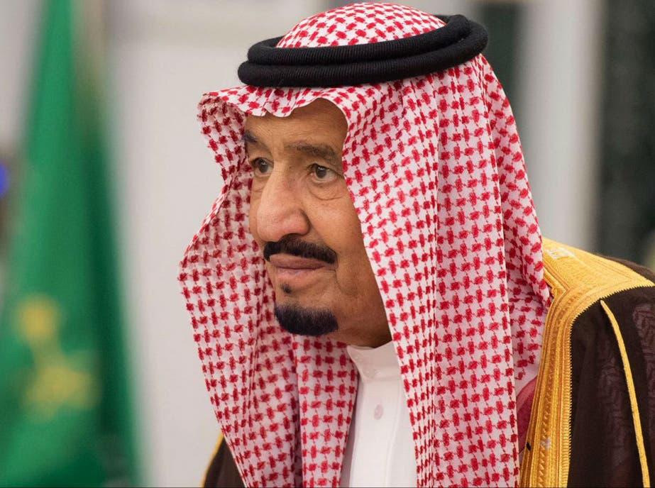Arabia Saudita creará una bomba nuclear si Irán hace lo mismo