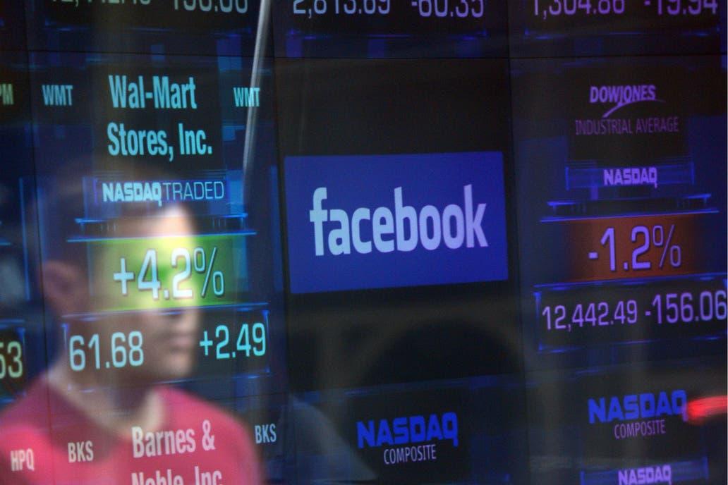 Zuckerberg acepta culpa de Facebook en escándalo