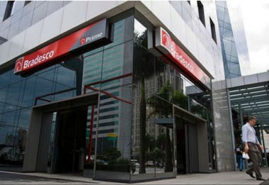 This is the second largest bank in Latin America based on market value