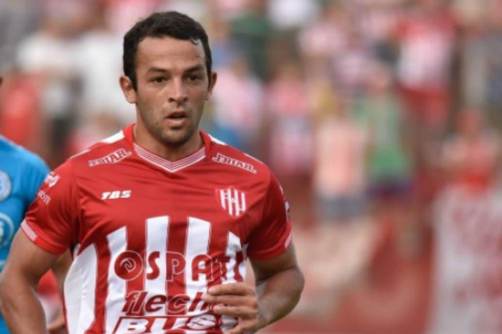 Electrizante empate entre Unión y Tigre en Santa Fe