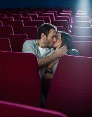 Alessandra Rampolla: ¿Conviene tener sexo en la primera cita?