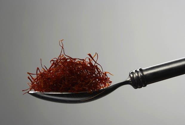 Diminutas pero potentes, pueden transformar la monotonía de un plato y hacen que disfrutemos más de la comida. Aquí, una guía con las especias más usadas en gastronomía