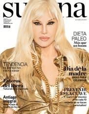 Revista 101 - Octubre 2016
