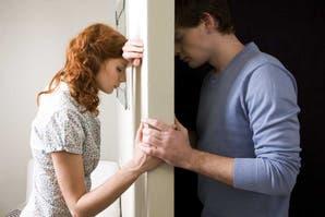 10 señales que indican que se termina tu relación de pareja