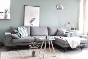 Solución 395: ideas prácticas para decorar la casa de una familia con chicos