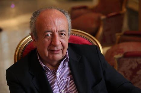 """Bernardo Toro: """"La lucha contra la pobreza no está dando buenos resultados"""""""
