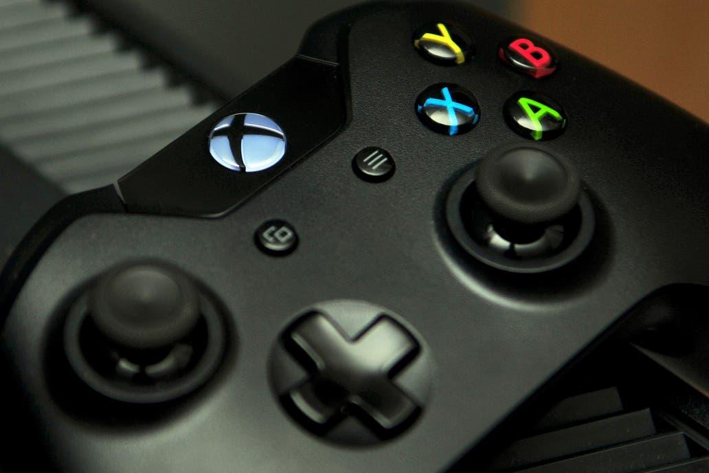 Todos los juegos de Microsoft Studios serán parte del Xbox Game Pass