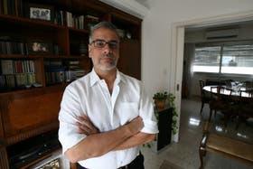 El diputado Roberto Feletti minimizó la importancia del mercado de cambio informal